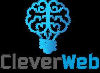 Logo CleverWeb