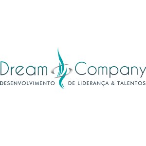 Dream Company
